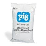 Pig-Assorbente-Ignifugo-PLPE270