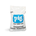 Pig-Assorbente-Universale-PLPE260