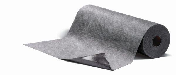 PIG®- Grippy Tappetino da Pavimento Assorbente