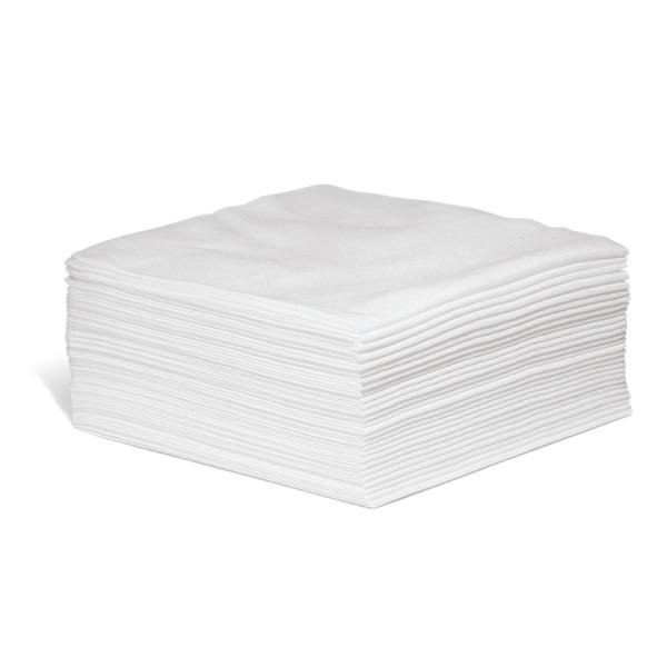 Panni Monouso per Lucidatura contenuto scatola