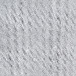 PIG® – Panni Monouso per Lucidatura maglia
