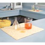 PIG®- Tamponi Essentials Pro per Sostanze Chimiche 1