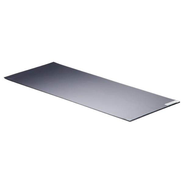 Tappetino Monouaso - Sticky Steps® Mat 2