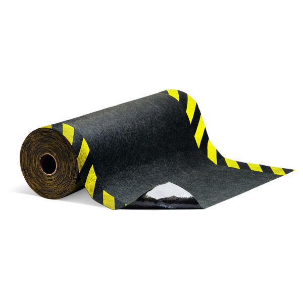 Tappeto Adesivo Grippy Safety Borders