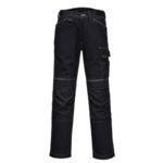 Portwest-Pantalone-Da-Lavoro-PW3-T601-Nero