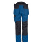 Portwest-Pantalone-Holster-WX3-T702-Blu-Persiano