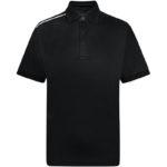 Portwest T820 KX3 Polo Shirt