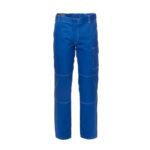 Rossini-Trading-Pantaloe-Serioplus-Blu-Royal