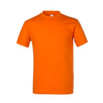 Rossini-Trading-T-Shirt-Take-Time-Arancione