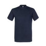 Rossini-Trading-T-Shirt-Take-Time-Blu-Navy