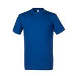 Rossini-Trading-T-Shirt-Take-Time-Blu-Royal
