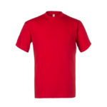 Rossini-Trading-T-Shirt-Take-Time-Rosso