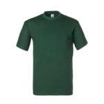 Rossini-Trading-T-Shirt-Take-Time-Verde