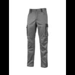 pantalone-antinfortunistico-upower-linea-happy-modello-crazy-colore-grey-iron