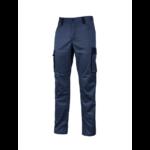 pantalone-antinfortunistico-upower-linea-happy-modello-crazy-colore-westlake-blue