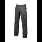 pantalone-antinfortunistico-upower-linea-happy-modello-smile-colore-black-carbon