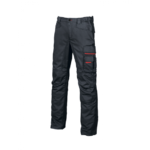 pantalone-antinfortunistico-upower-linea-happy-modello-smile-colore-deep-blue