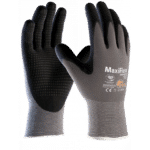 maxiflex_ultimate_34-844_2018_06_lr