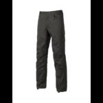 pantalone-antinfortunistico-upower-linea-smart-modello-bravo-colore-black-carbon