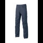 pantalone-antinfortunistico-upower-linea-smart-modello-bravo-colore-deep-blue