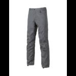 pantalone-antinfortunistico-upower-linea-smart-modello-bravo-colore-grey-meteorite