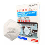 Mascherine-certificate-FFP2-NR-LEISHIDE-min