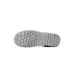 battistrada-suola-scarpe-da-lavoro-linea-red360-grigia