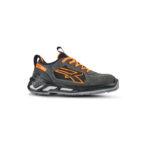 scarpa-antinfortunistica-upower-modello-ryder-linea-red360-vista-laterale