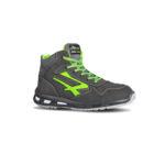 scarpa-antinfortunistica-alta-upower-modello-hummer-linea-redlion-vista-laterale
